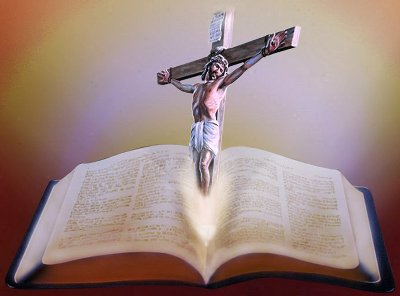 სახარების ისტორია ერისკაცთათვის. იესო ქრისტეს ცხოვრება სახარების სინოფსისის მიხედვით. ადაპტირებული ტექსტი